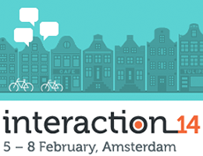 interaction14