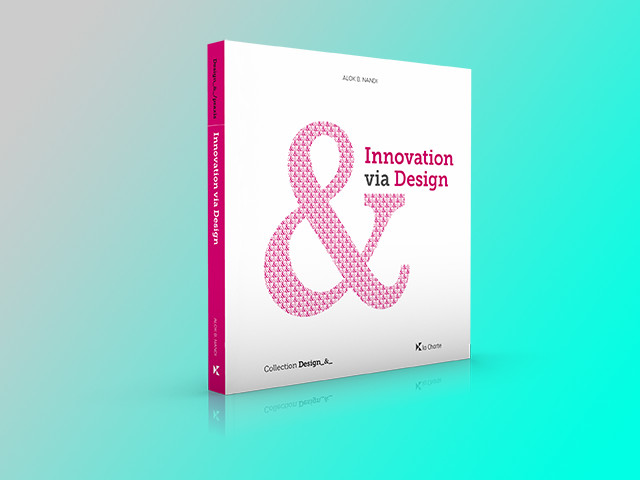 Innovation via Design